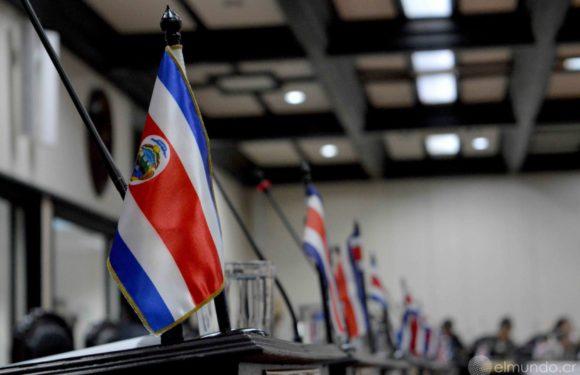 Colegio de Periodistas asegura que no apoyará la nueva «Ley Mordaza»