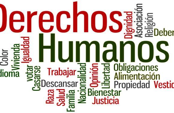 Vergüenza ajena por Derechos Humanos y por Costa Rica