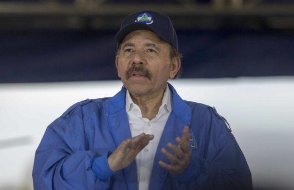 Dictadura de Ortega expulsa de Nicaragua a misión de CID