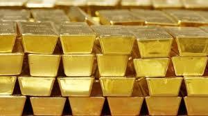 Venezuela busca repatriar 550 millones de dólares en oro desde el Reino Unido