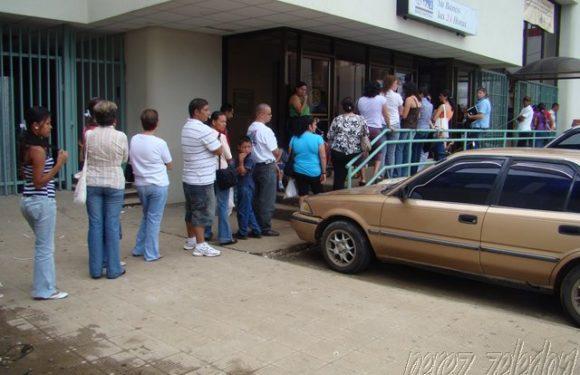 1407 trabajadores denunciaron incumplimientos en pago de aguinaldo