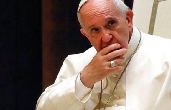 El Papa Francisco apoya todos los esfuerzos para ahorrar sufrimiento a los venezolanos