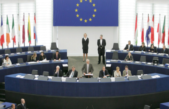 Unión Europea dio ocho días a Nicolás Maduro para que convoque elecciones