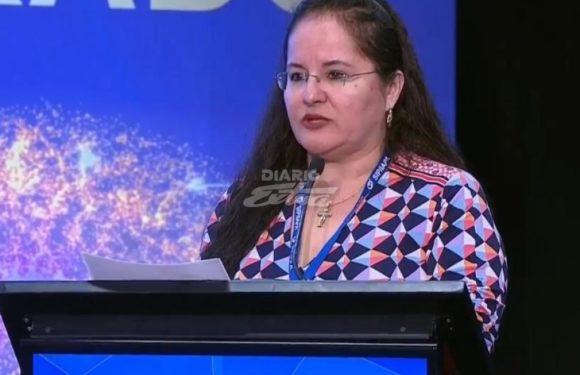 La libertad de prensa en Costa Rica es amenazada