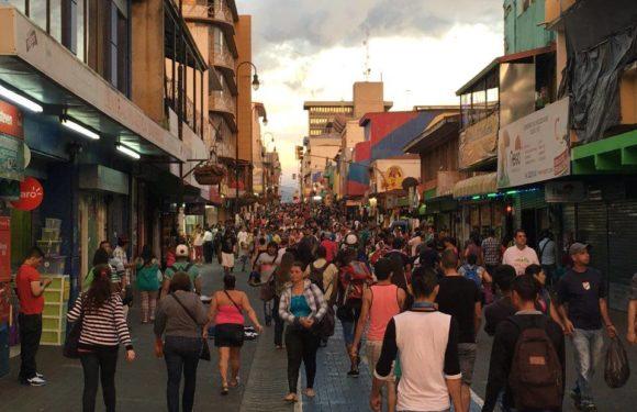 América Latina es la región más peligrosa del mundo para defender los derechos humanos