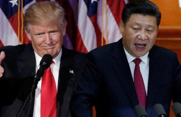 Trump prevé una reunión «productiva» con Xi, pero no promete frenar los aranceles