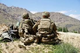 EEUU mantendrá 8.600 soldados en Afganistán tras acuerdo con talibanes, dice Trump