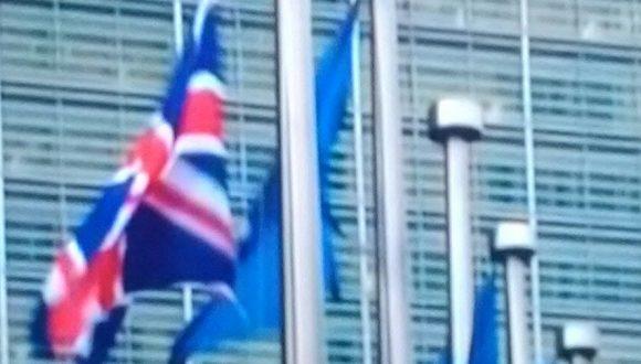 La UE acuerda nueva lista de sanciones a Venezuela.