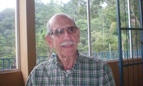 Envían carta a Carlos Alvarado pidiendo que se pronuncie sobre cubano atacado en San Ramón.