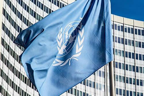 La ONU explora sedes alternativas para la COP 25 luego de que Chile anunciara su cancelación