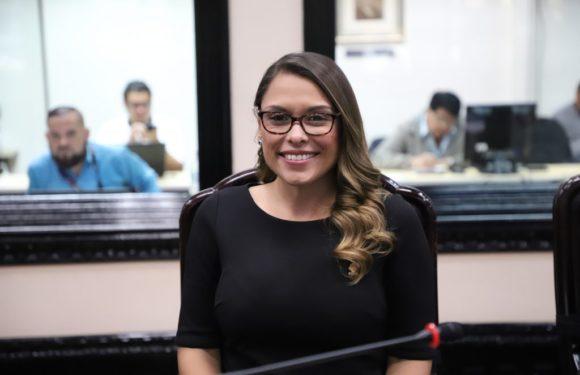 Ivonne Acuña: Norma técnica es innecesaria desde punto de vista médico
