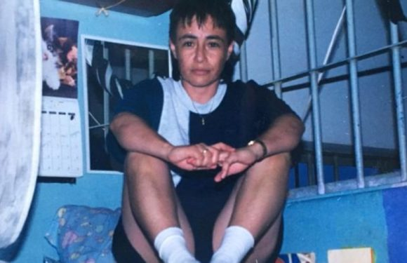 «Fui para la estación de policía y dije: 'Acabo de matar a mi hermano»: la dura historia de supervivencia en prisión de Marta Álvarez, quien demandó a Colombia frente a la CIDH