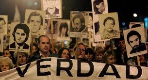 Senador uruguayo pide amnistía para militares que violaron DDHH en dictadura