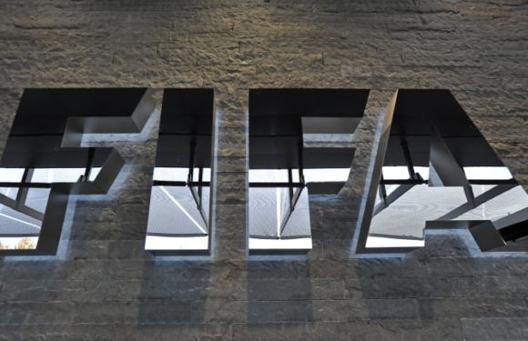 La FIFA acuerda un plan de ayuda pandémica de 1.500 millones de dólares