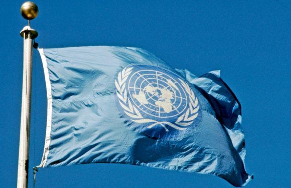 Lucha contra sida flaquea y arriesga retraso de 10 años por epidemia de COVID-19: ONU