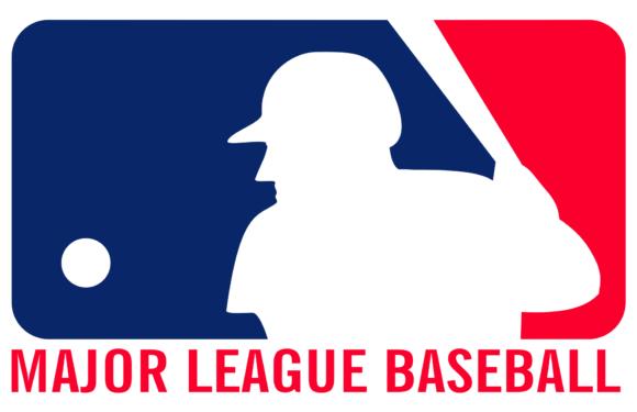 Casos por Covid-19 aumentan en Grandes Ligas de béisbol en EE.UU.