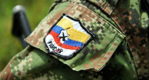 Diecisiete exguerrilleros de las FARC comparecen por «hechos victimizantes»