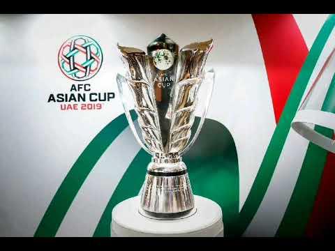 Qatar entre las opciones para organizar Copa Asiática de Fútbol