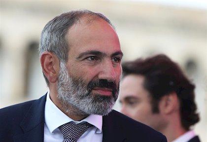 Armenia condena «las acciones provocadoras» de las tropas azeríes en la frontera