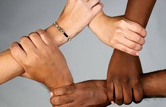 Abogan en Trinidad y Tobago por igualdad racial en el deporte