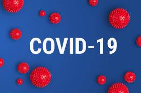 643 nuevos casos de Covid-19