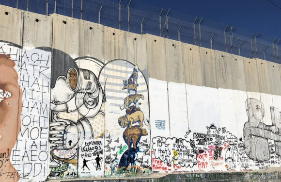 El Secretario General acoge con beneplácito la suspensión de los planes de anexión de territorios cisjordanos por Israel
