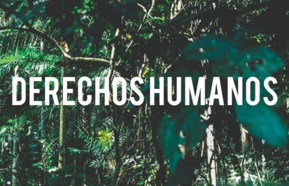 Costa Rica se proclama defensor de los Derechos Humanos