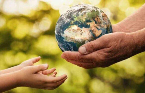 El Plan de Pago de Servicios Ambientales de Costa Rica ganó el Premio de Acción Climática Global de las Naciones Unidas