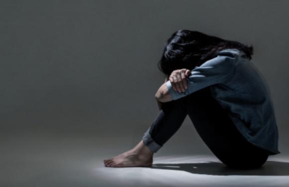 Opinión- Problemas mentales se incrementan ante la crisis del COVID-19