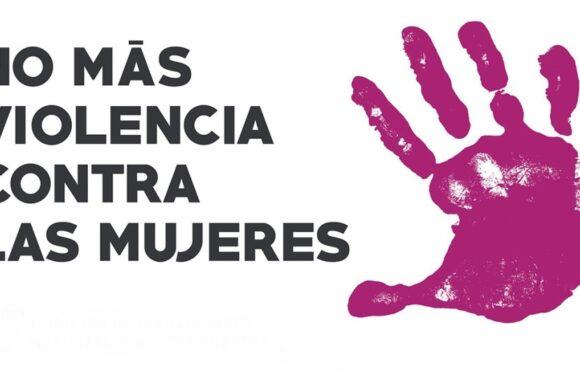 Basta de violencia contra la mujer, dice la ONU en la jornada internacional contra ese flagelo