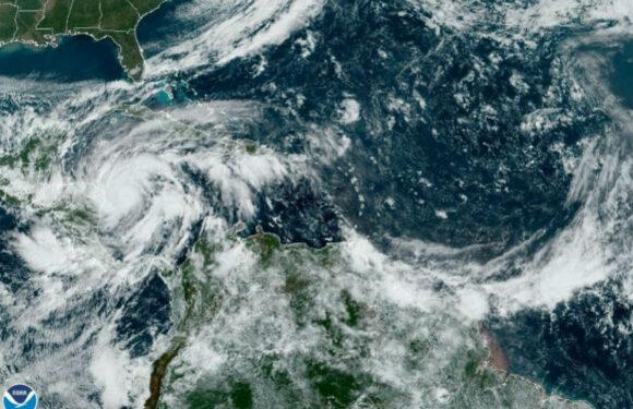 Aumentan las muertes en Panamá como consecuencia del Huracán ETA
